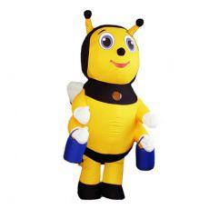 "Пневмофигура ""Пчела"""