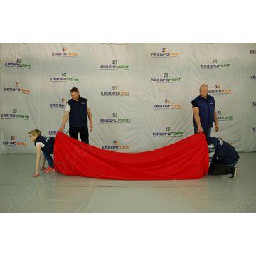 Тоннель для командных соревнований